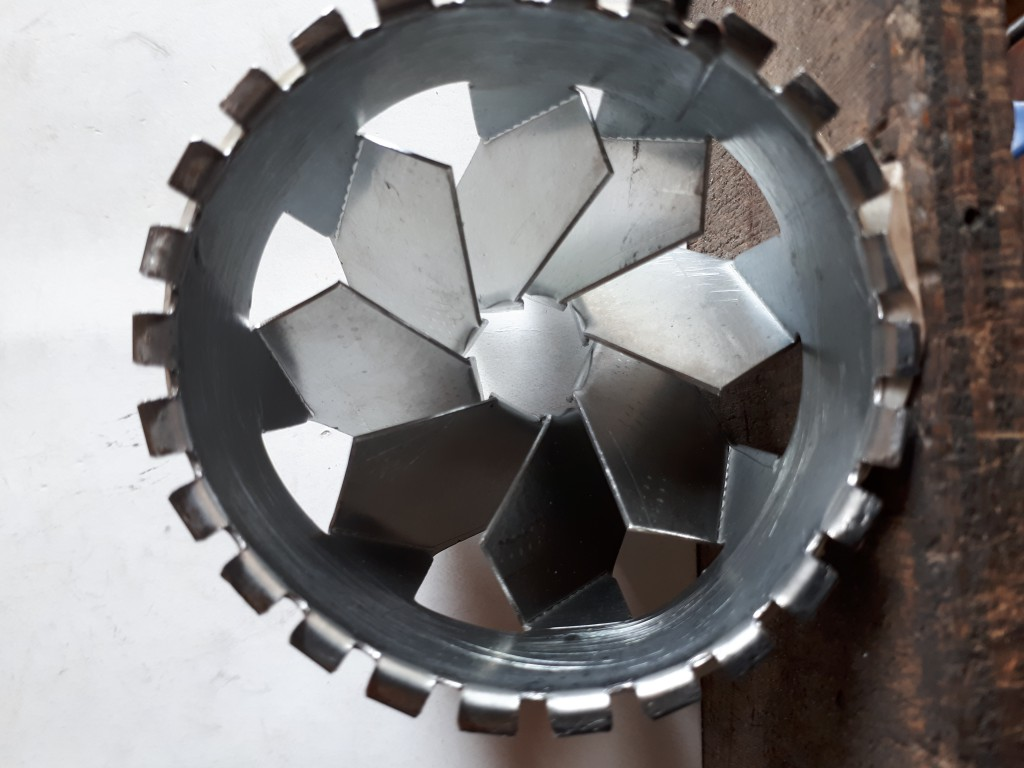 サイクロンH 80 mm直径75 mmステンレス鋼1 mmいいえ30 mm 31-03-2019(7).jpg