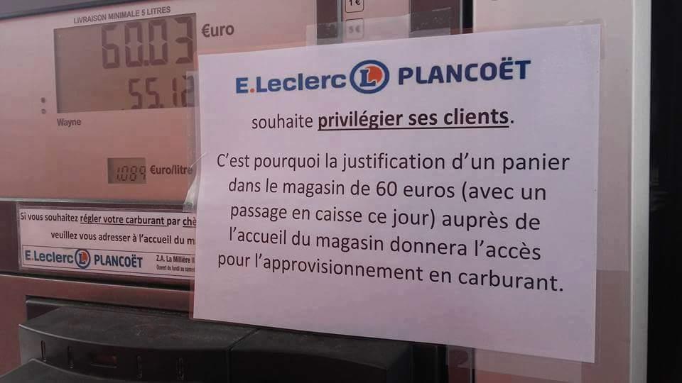 Leclerc_essence_vente_forcee.jpg