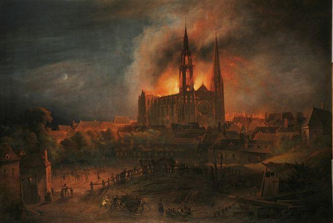 आग-गिरजाघर-Chartres-1836_4296559.jpeg