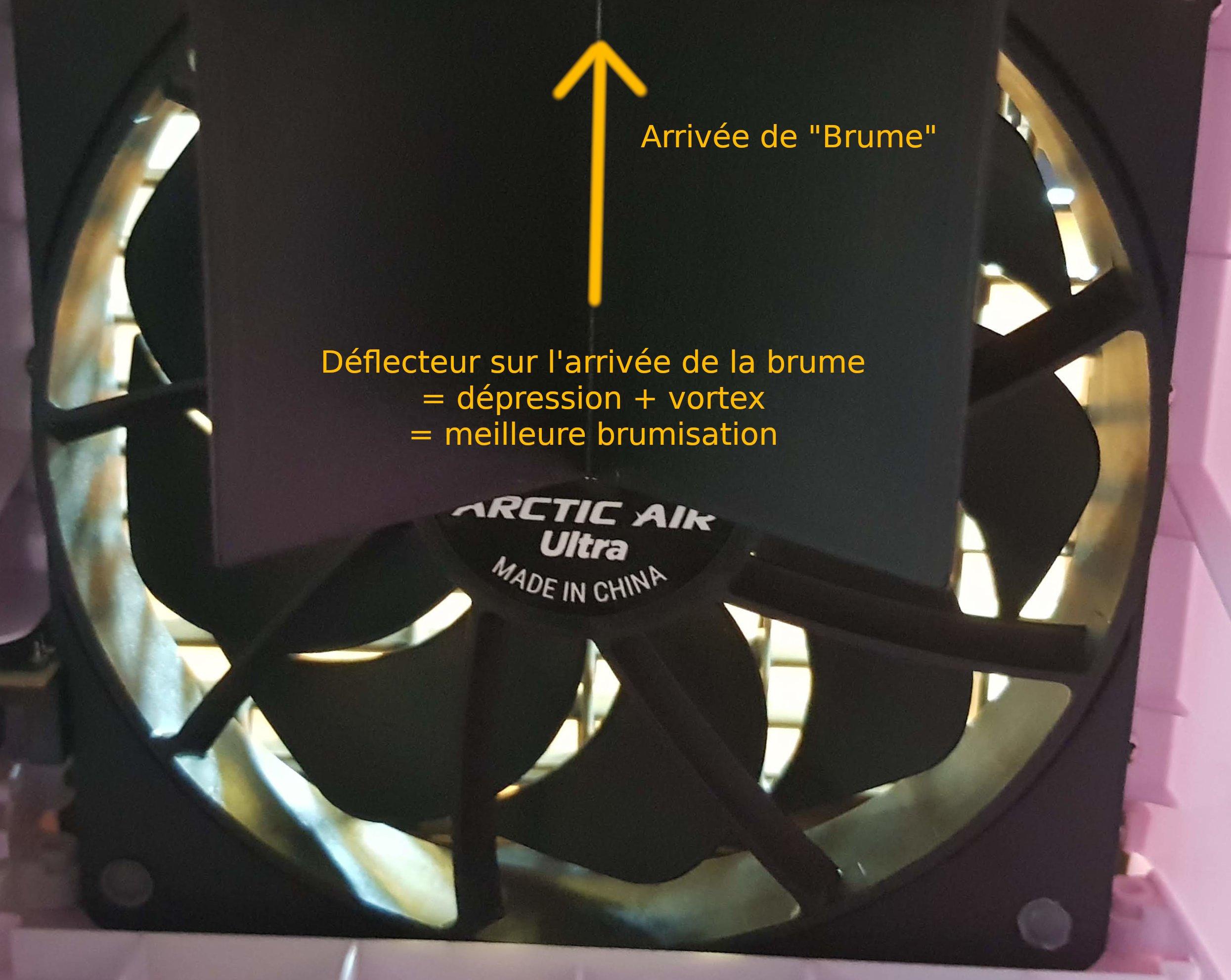 Deflector.jpg