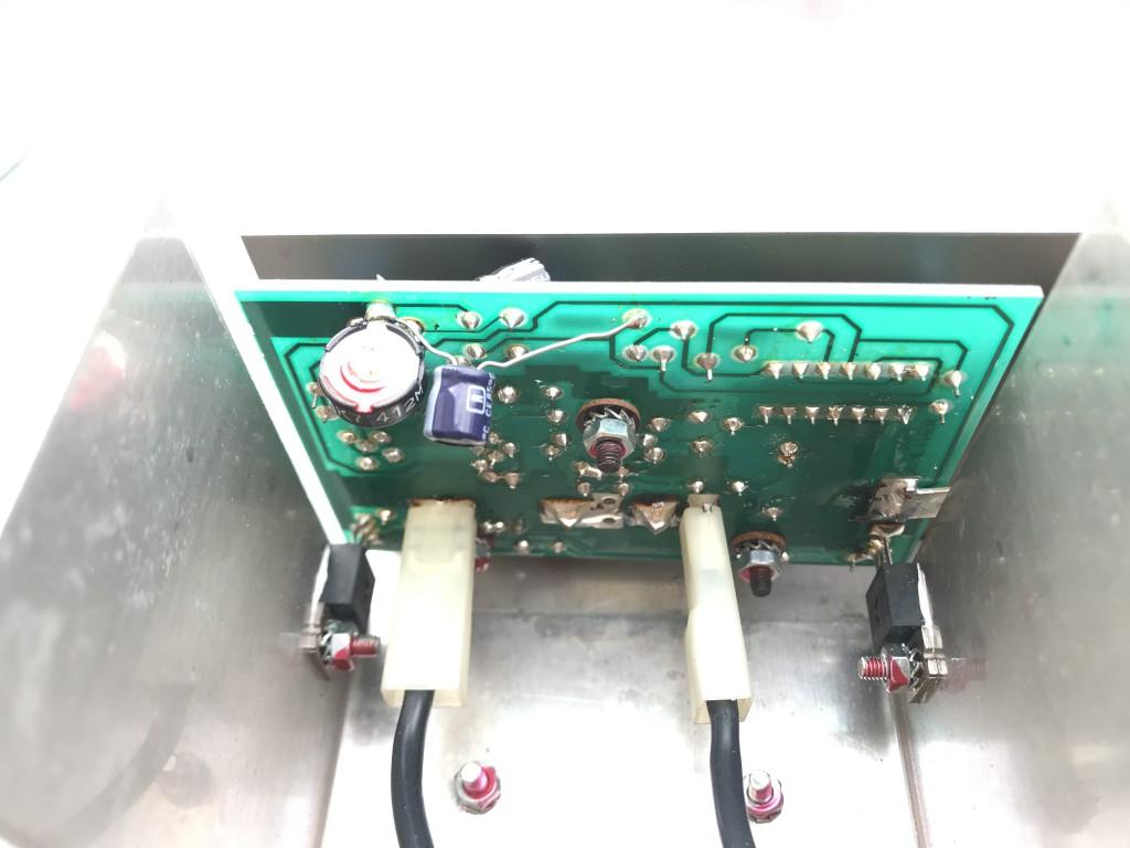68B68E5B-2053-4EBC-9C78-CC6FCF6201E4.jpeg