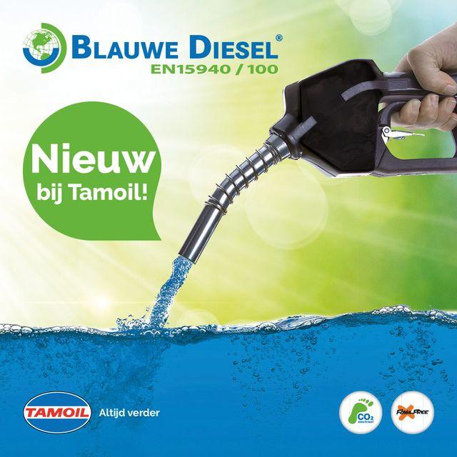 Tamoil blauwe-diesel-affiche.jpg