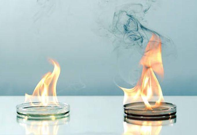 नेक्स-जैव-डीजल-flamme.jpg