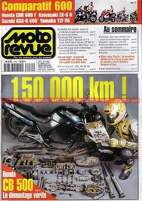 Moto-Revue-3462-Honda-Cbr-600-F-Cb.jpg