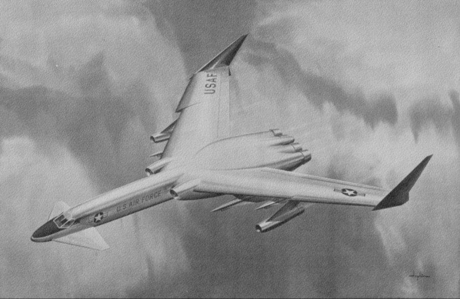 Convair_NX-2.jpg