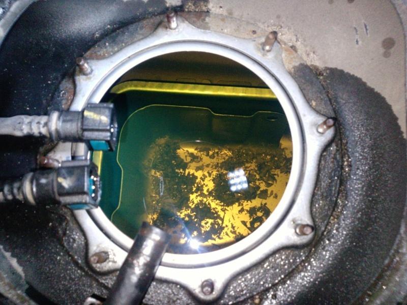 পশ্চাদপট-reservoir.jpg