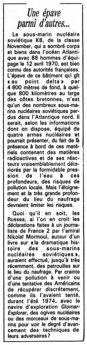 LeMonde_28_11_1992.jpg