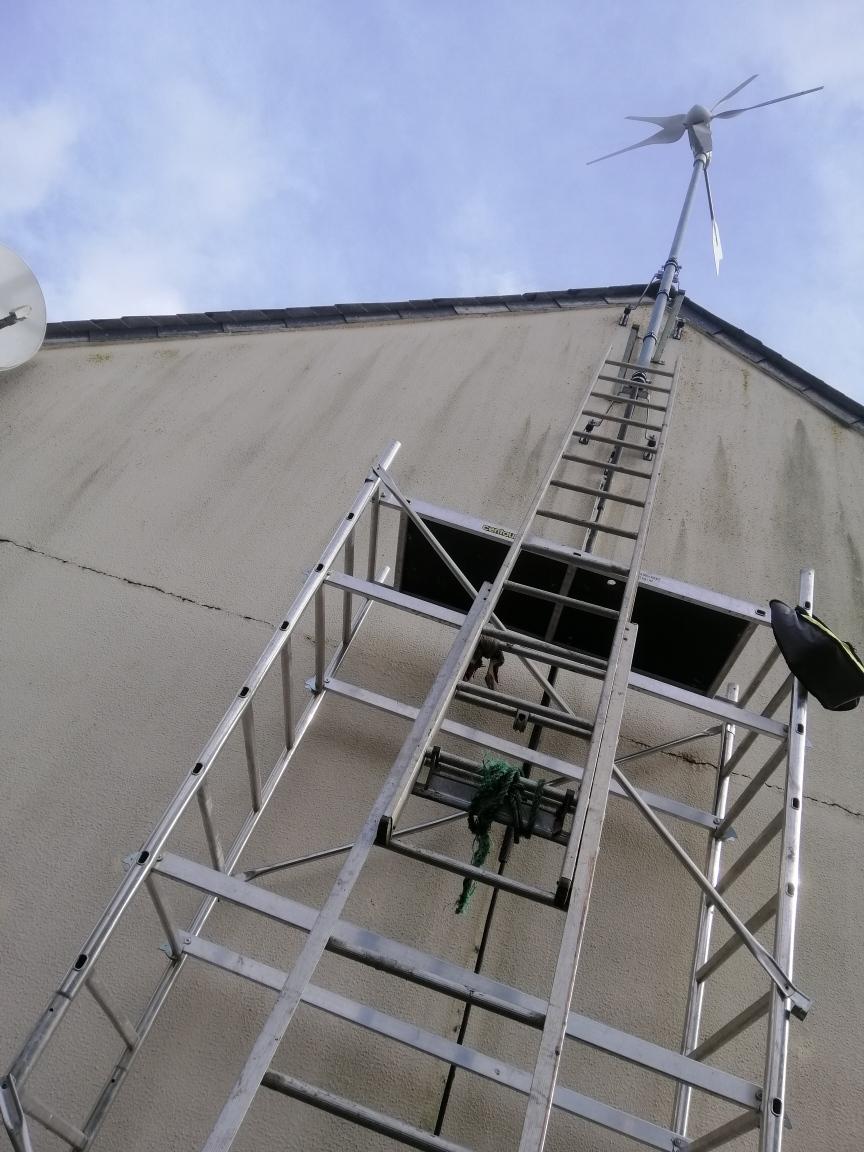 gable पवन टरबाइन 1.jpg