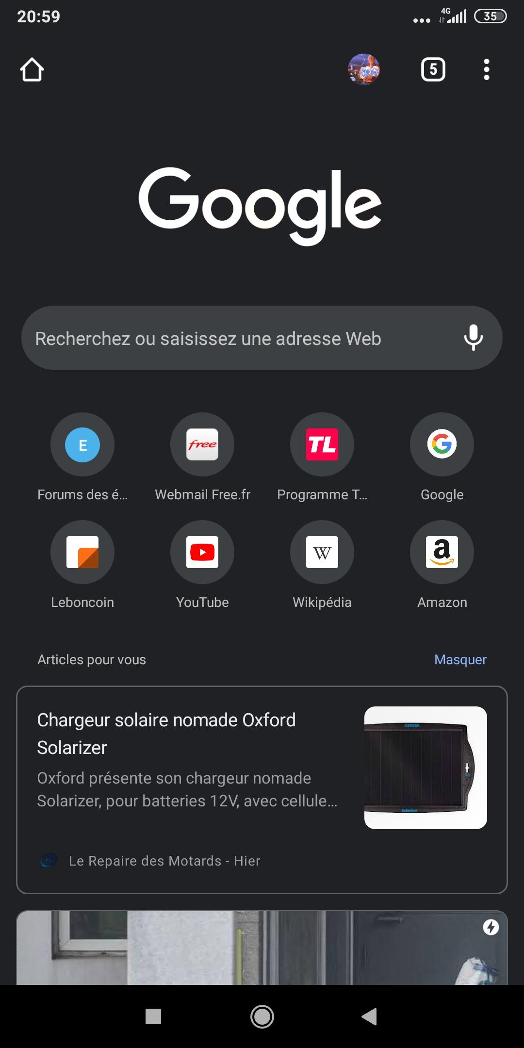 Screenshot_2020-01-19-20-59-45-528_com.android.chrome.jpg