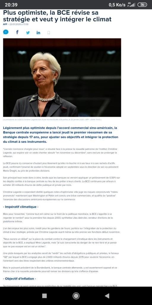 Screenshot_2020-01-23-20-39-23-941_com.android.chrome.jpg