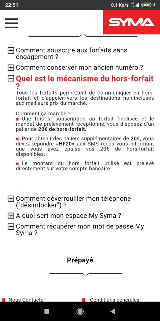 Screenshot_2020-01-24-22-51-03-104_com.android.chrome.jpg