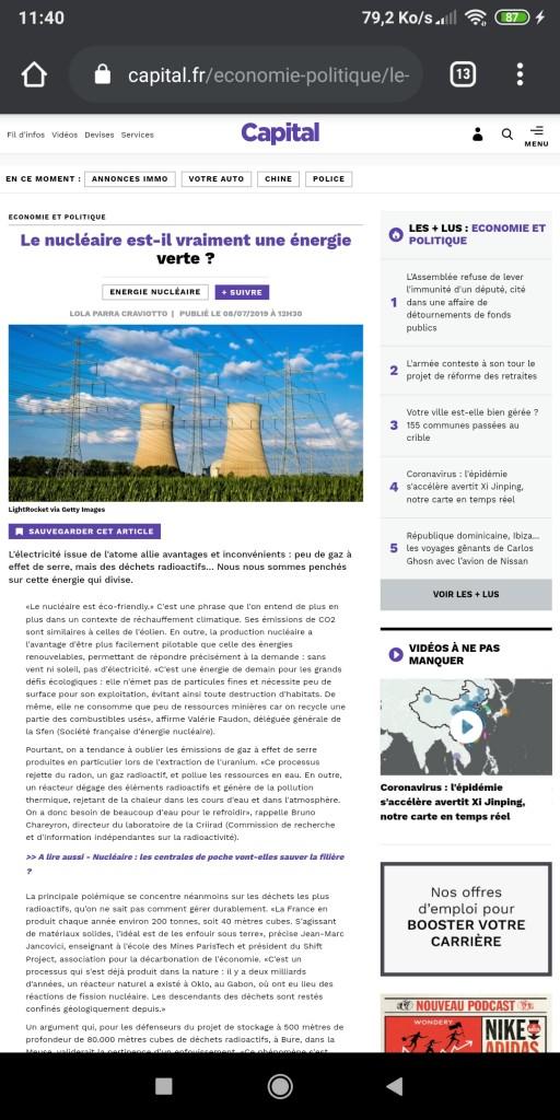 Screenshot_2020-01-26-11-40-08-238_com.android.chrome.jpg