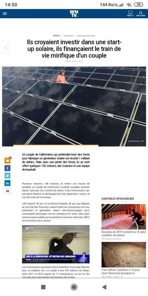 Screenshot_2020-01-26-14-50-30-473_com.android.chrome.jpg