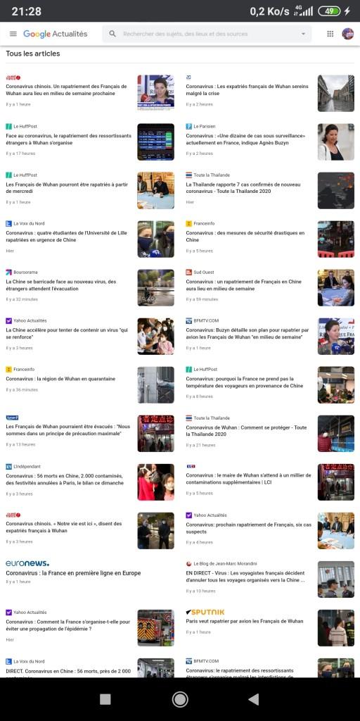 Screenshot_2020-01-26-21-28-46-096_com.android.chrome.jpg