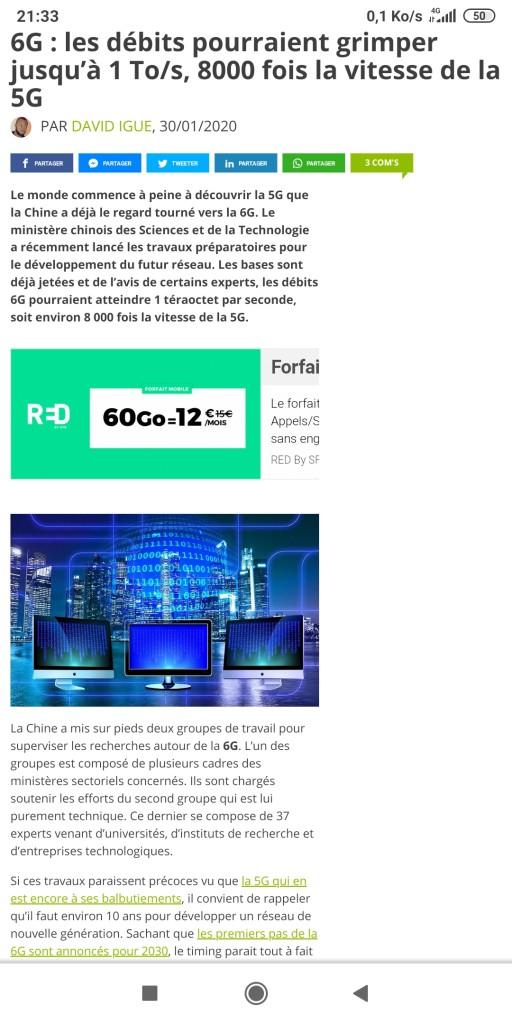 Screenshot_2020-01-30-21-33-38-310_com.android.chrome.jpg