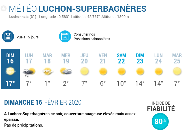 luchon.png