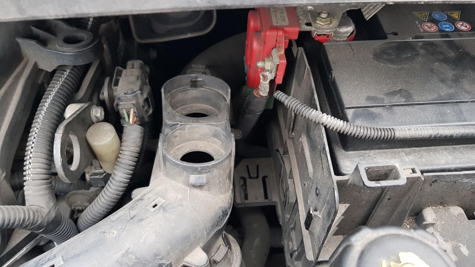 Modus_Renault_Admission_2.jpg