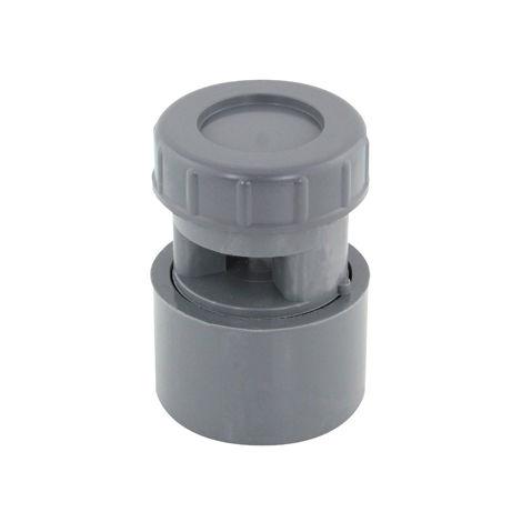 aerator-አንድ-membrane.jpg
