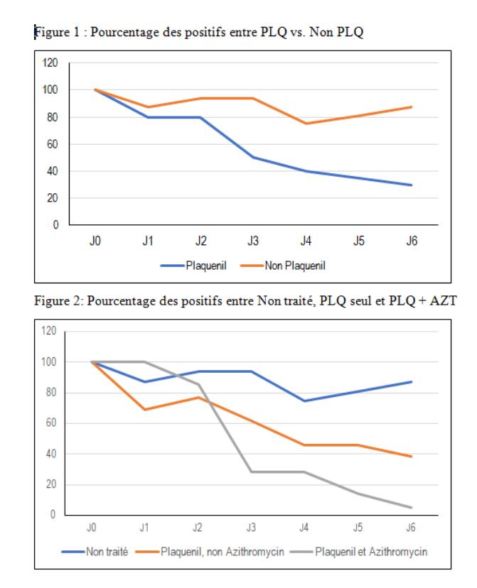 Screenshot_2020-03-18 الجمعية العامة APHM care and diag 16 03 20 - COVID-19 pdf.png