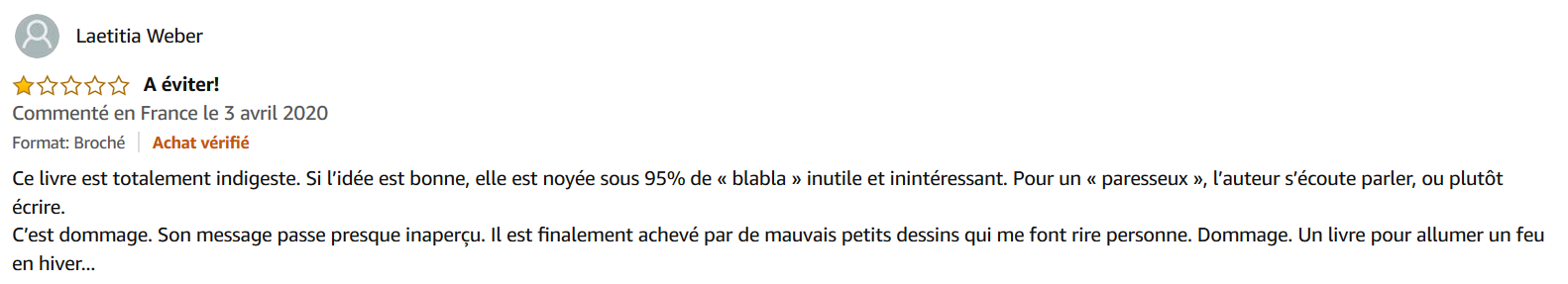 2020-04-03_15h40_24 commentaire.png