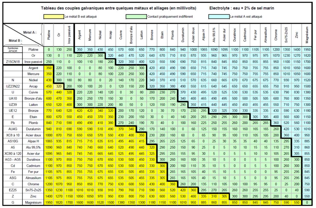 Screenshot_2020-04-11 index pdf.png