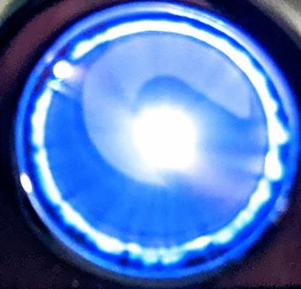 कताई Plasma.png