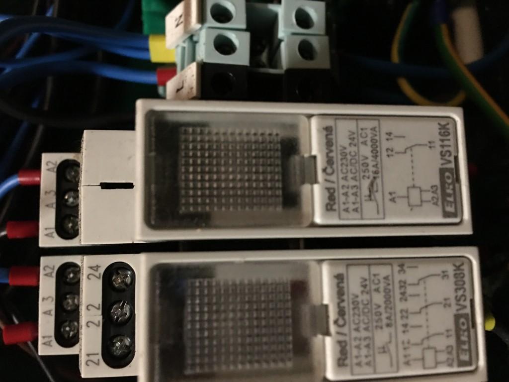 627C0F61-D2A0-4D1A-B79C-C75AE5271B14.jpeg