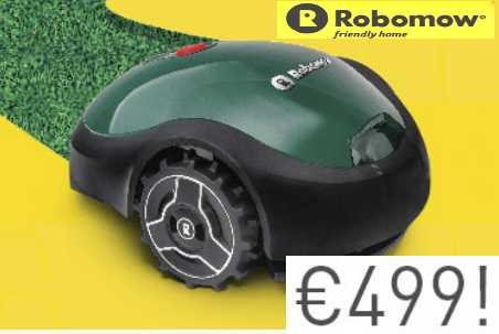 रोबोट-pelouse.jpg
