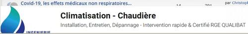 Clim-Chaudiere.jpg