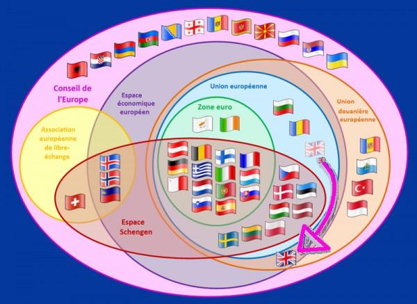 کره و کره money.jpg.jpg
