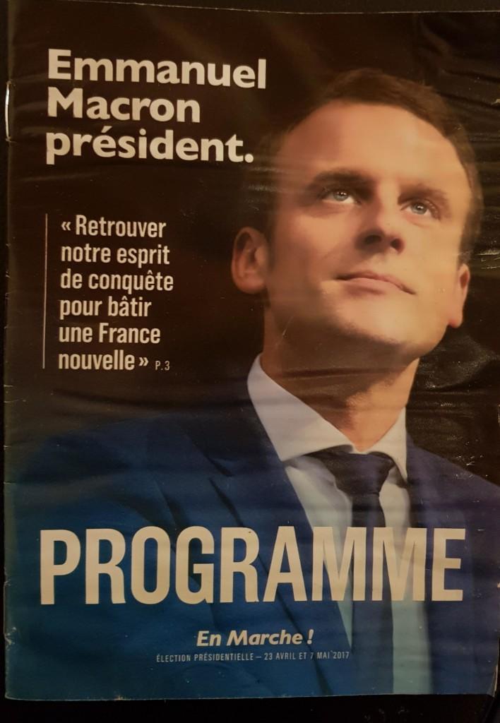 Macron_Programme.jpg