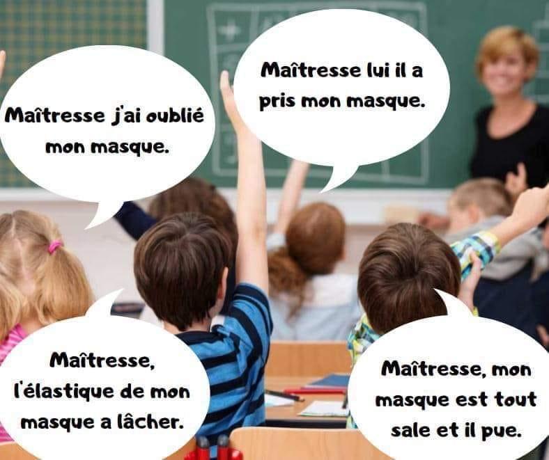 masque_ecole.jpg