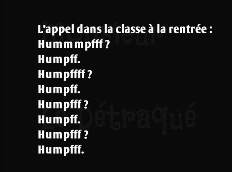 humpff.jpg