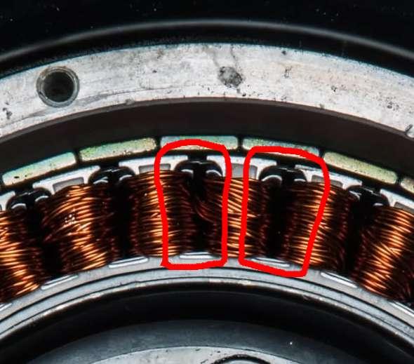 circuitMagnetic.jpg