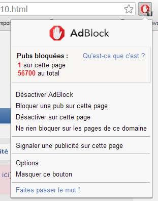 adblock1.jpg