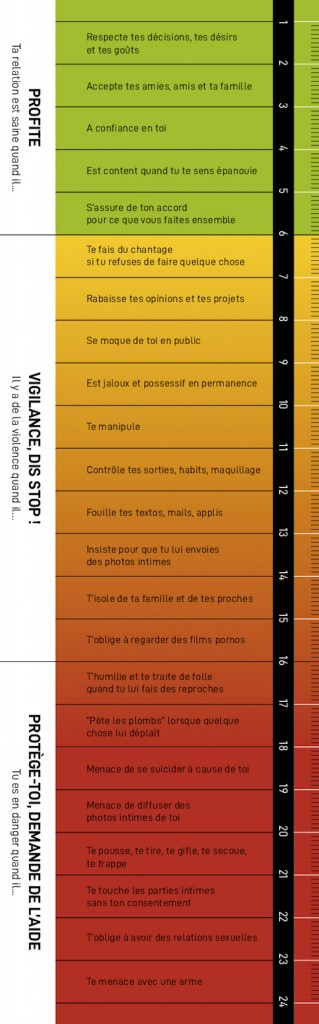 ভায়োল্যান্টমিটার -১.জেপিজি
