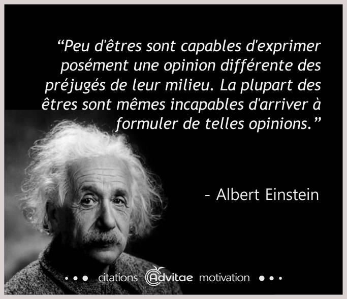 आइंस्टीन.jpg