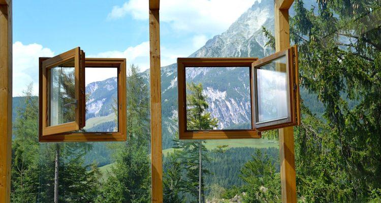 חדשנות-עץ-שקוף לחלוטין-יכול להחליף-קונבנציונאלי-זיגוג-מכוסה-750x400.jpg