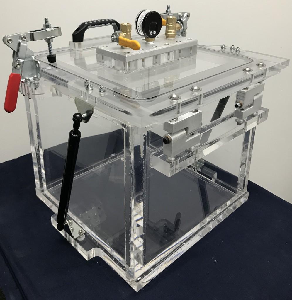 hinged-ढक्कन-वैक्यूम chamber.jpg