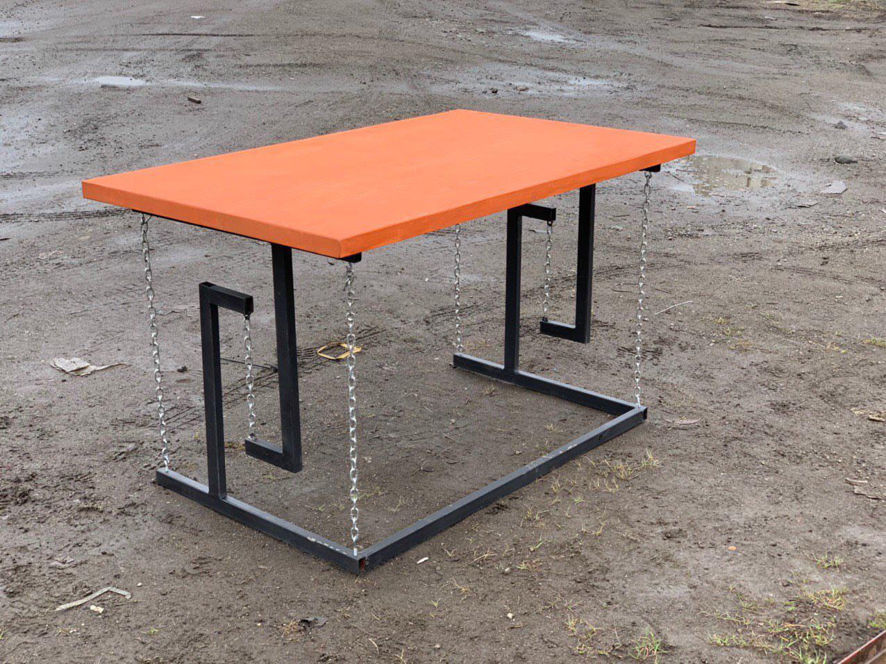 table_autoporteurse.jpg