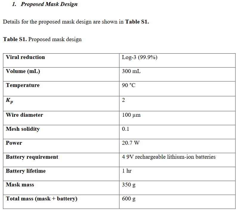 Screenshot_2020-10-27 2010 11336 pdf.png