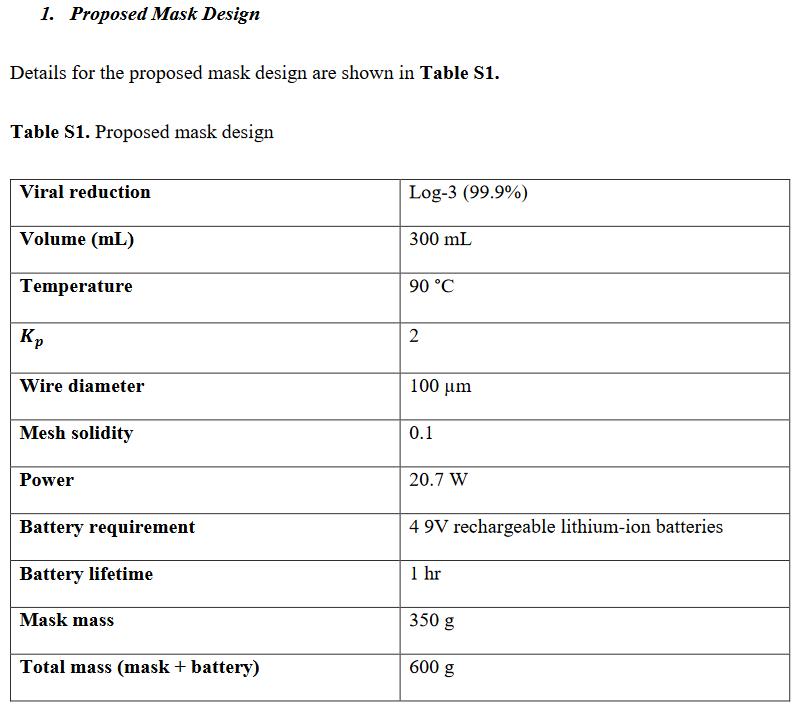 ቅጽበታዊ ገጽ እይታ_2020-10-27 2010 11336 pdf.png