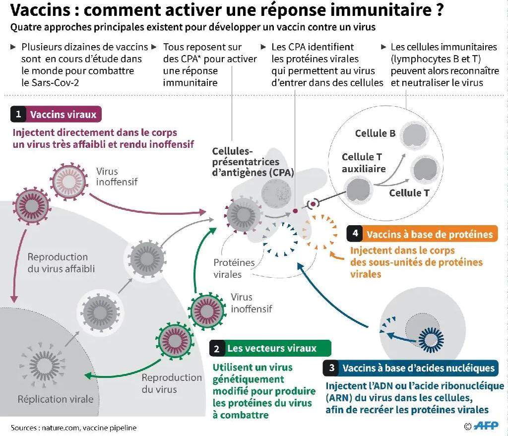 واکسن ها. png
