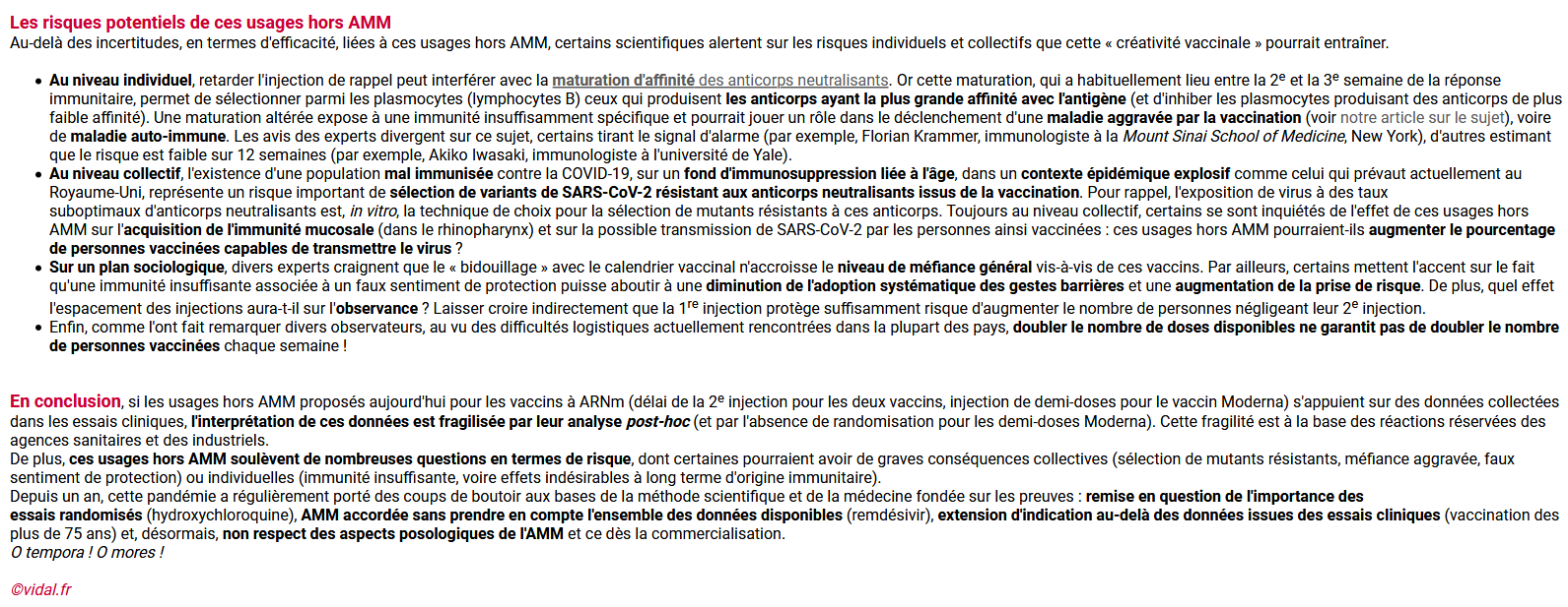 Screenshot_2021-01-08 لقاحات COVID19 رياح الإبداع في جدول اللقاحات. png