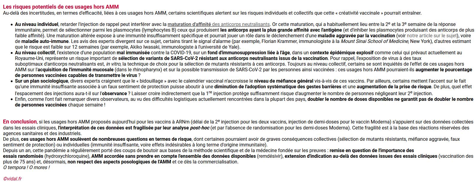 Screenshot_2021-01-08 COVID19 वैक्सीन शेड्यूल पर रचनात्मकता की हवा निकालता है। png