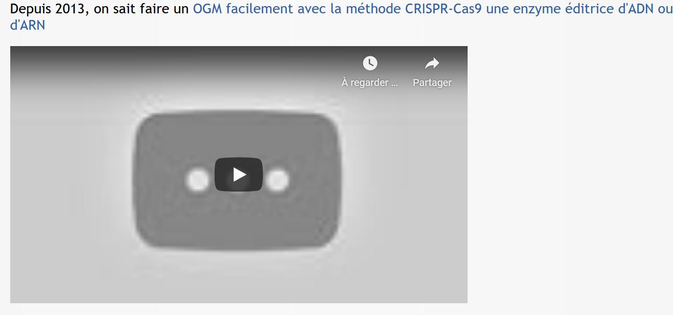 Screenshot_2021-01-11 አር ኤን ኤ ክትባት GMO እንዴት እንደሆነ በቪቦ ውስጥ በ CRISPR-Cas9 ይሠራል ፡፡png