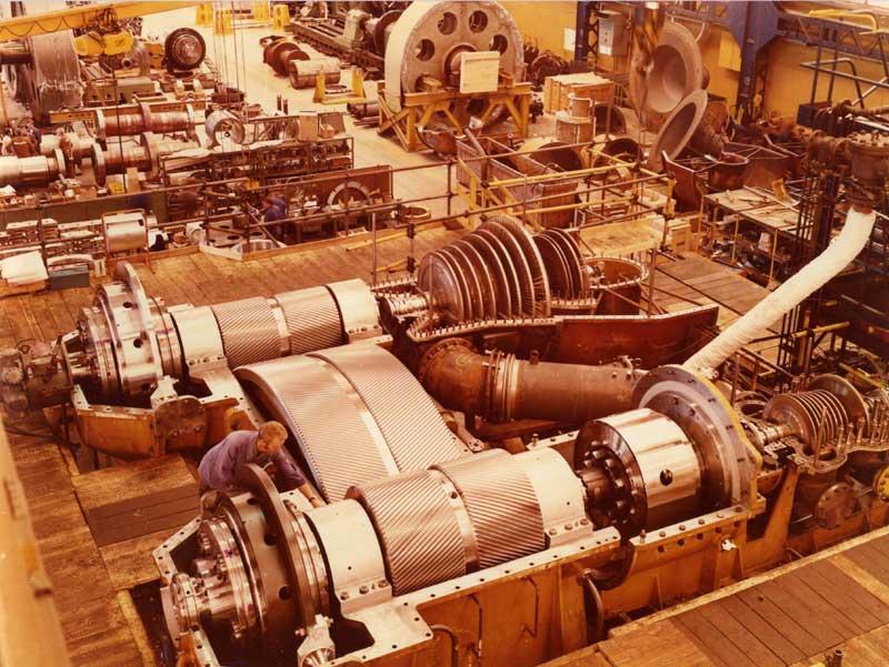 V25-GTR1.jpg