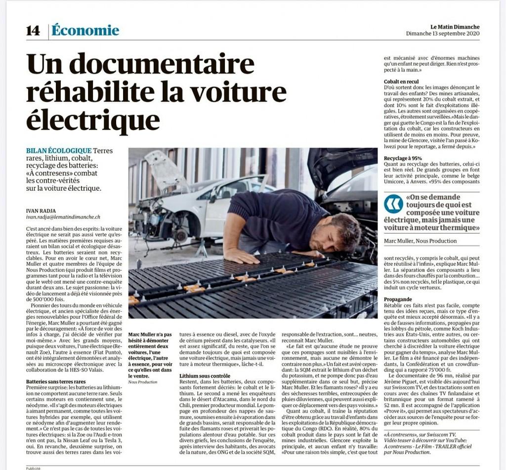 VE-rehabilitasyon-film.jpg