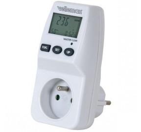 ar-energiemetre-pm230-e-13156.jpg