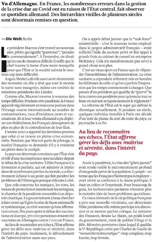 Bullshit فرانسوی. JPG